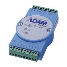 ADAM-4052