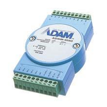 ADAM-4050