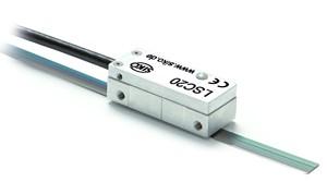 LSC20 optische lineaire sensor met hoge resolutie