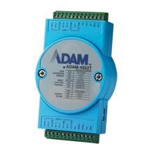 ADAM-4022T