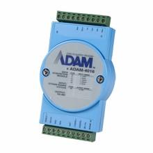 ADAM-4016