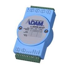 ADAM-4015T