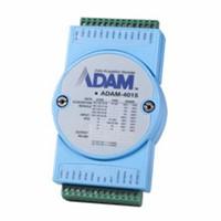 ADAM-4015