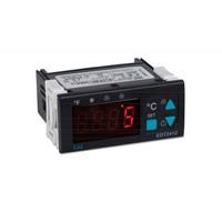 EDT2412 temperatuurregelaar