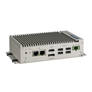 UNO-2362G