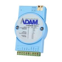 ADAM-4011