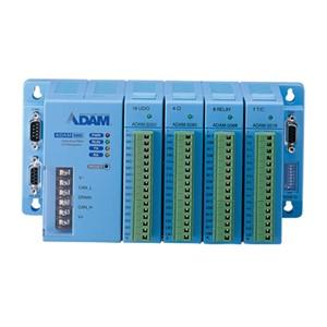ADAM-5000/485