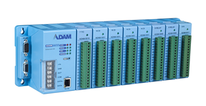 ADAM-5000/TCP
