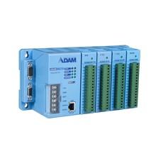 ADAM-5000L/TCP