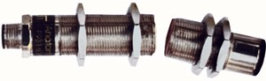 Anatom M18 cilindrisch
