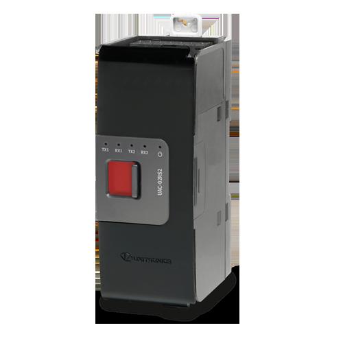 Unistream Modular COM Module (UAC02RS2)