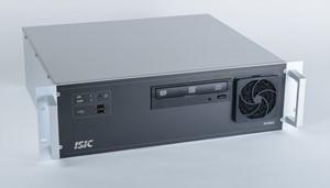 PCM4 H77 Marine Computer