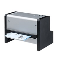 Printer PIANO® (Desktop thermoprinter)