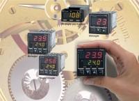 ECO 21 Low cost Miniregelaar