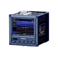 71VR1 compacte datarecorder