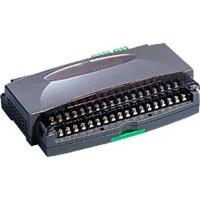 R1M-P4: Compact remote I/O
