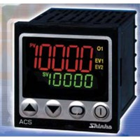 ACS-13A Digital Indicating controller