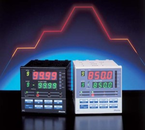 PC 900 Programmagever