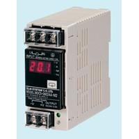 MDC5 Power supply