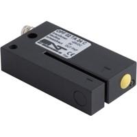 OPF Label sensor, optisch