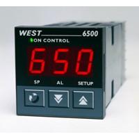N6500 temperatuur regelaar