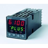 P6100 proces regelaar