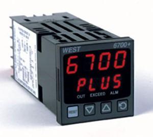 P6700 limiter