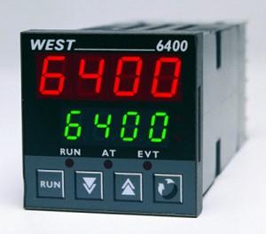 N6400 profiler