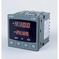 P4100 proces regelaar