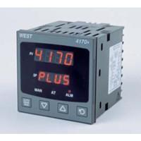 P4170 proces regelaar