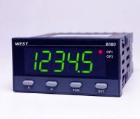 N8080 indicator