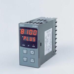 P8100 proces regelaar