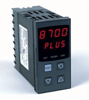 P8700 limiter
