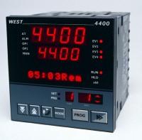 N4400 profiler