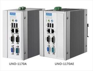 UNO-1170