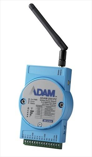 ADAM-2000 serie