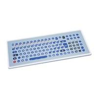 Folie toetsenbord KF1293