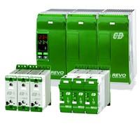 REVO S IFH 1-2-3PH 60-210A