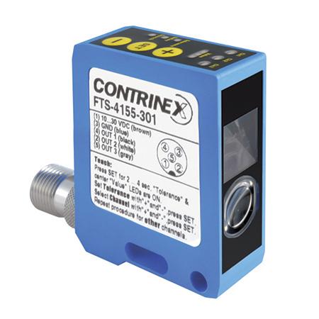 Kleuren sensor  FTS-4155