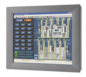 TPC-1250H