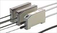 Fiberversterker - FX-11A-serie