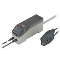 Fiberversterker voor kleurdetectie - FZ-10-serie