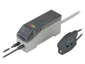 FZ-10-serie, Fiberversterker voor kleurdetectie