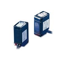 EZ-10-serie, Waterdetectie sensor