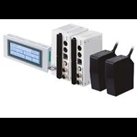 HL-C1 Laser sensor