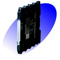 M6DVS: Signal transmitter