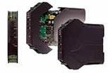 M3LPA2: Frequentie programmeerbare transmitter