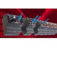 HI-86 programmeerbaar relais