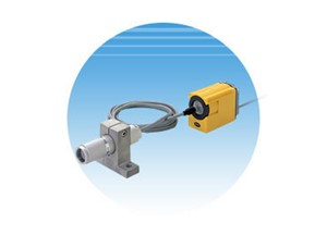 Thermo Hunter BS-30/05 serie