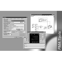 ET/KS98 plus Software Engineeringtool